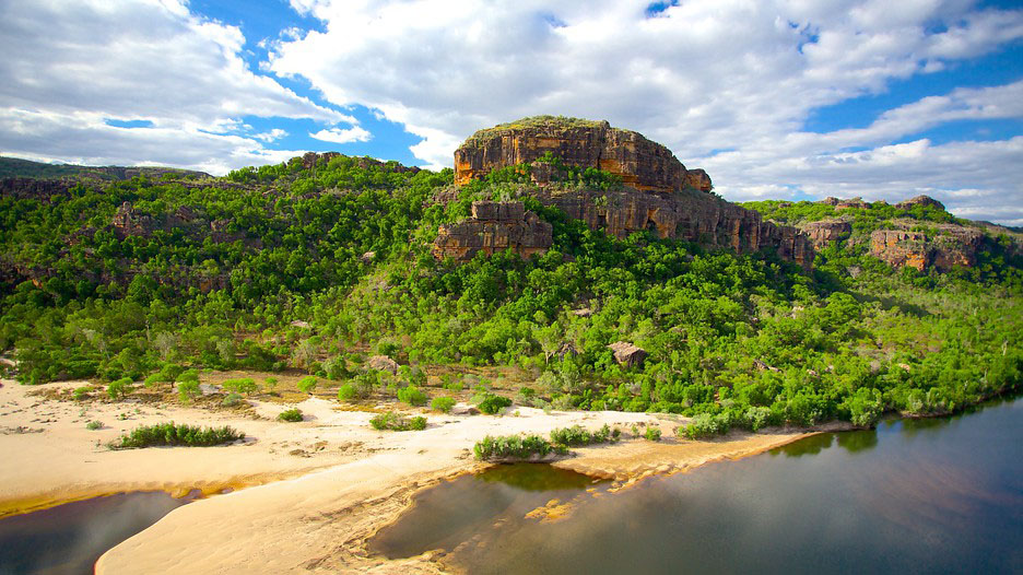 worldcitypages-Kakadu-two