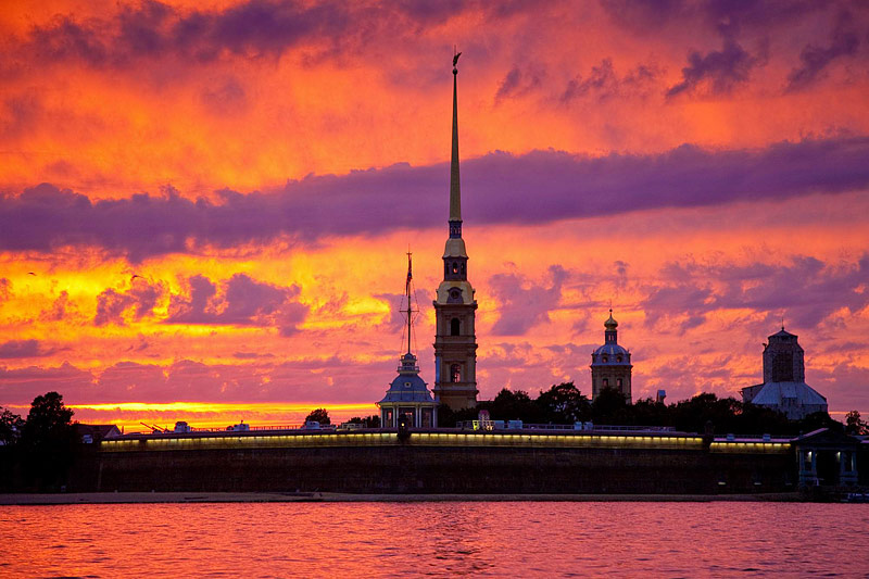 worldcitypages-Peter-and-Paul-Fortress-2