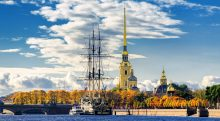 worldcitypages-Peter-and-Paul-Fortress
