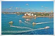 worldcitypages-Sydney-2