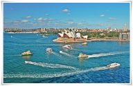 worldcitypages-Sydney-2