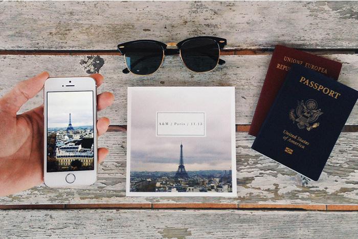 worldcitypages-viagem